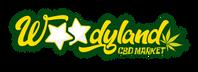 Weedyland CBD Market-01.png