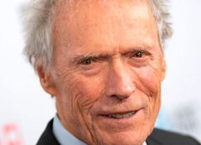 People :Clint Eastwood s'attaque aux entreprises du CBD pour de prétendues fausses avenants