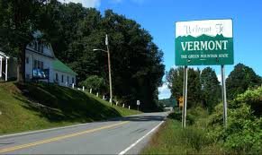 USA : Le Vermont vers la légalisation complète