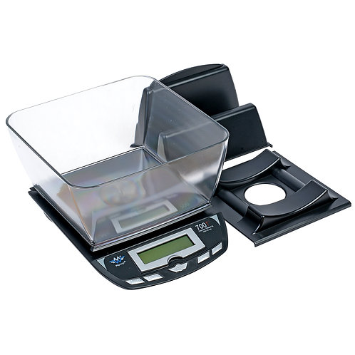 BALANCE MY WEIGH 7KG