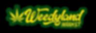 Weedyland Market 01-03 (1).png