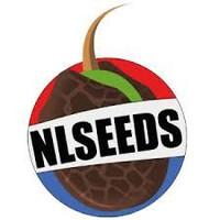 NL seeds