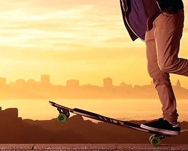 longboard-wallpaper-3.jpg