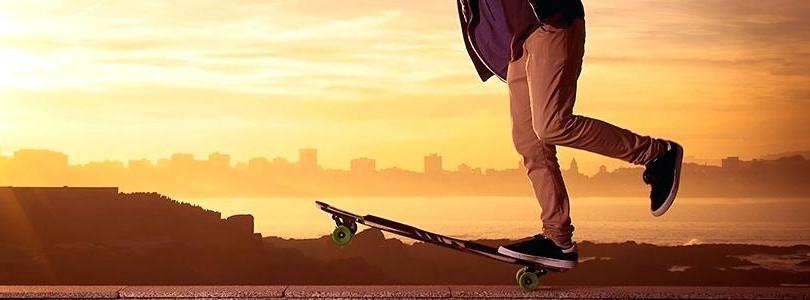 longboard-wallpaper-3.jpg