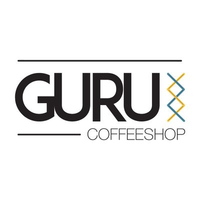 Guru coffee shop