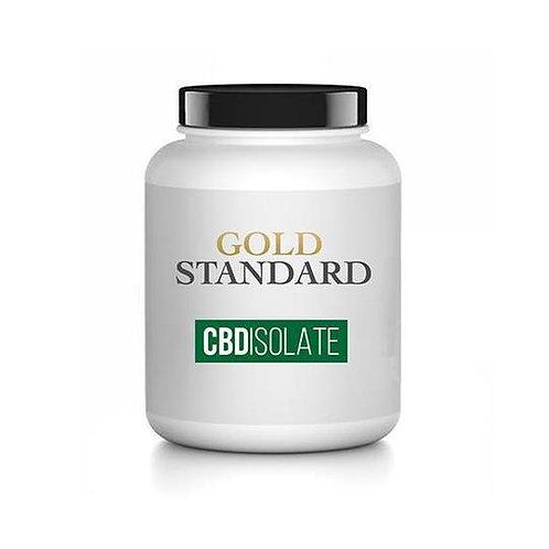 Bulk  Isolate 99,9% Pure USA Gold Standard