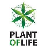 plant-of-life-seeds-of-life-logo.jpg