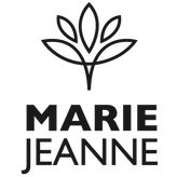 logo-marie-jeanne.png