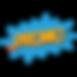 promo-logo-3.png