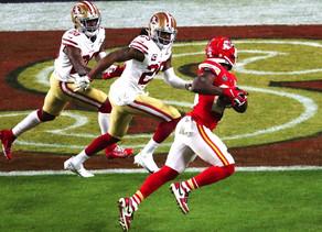 Sport :LA NFL ASSOUPLIT SON RÈGLEMENT SUR LA CONSOMMATION DE CANNABIS