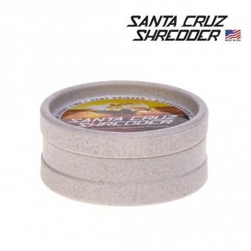 GRINDER SANTA CRUZ HEMP SURFER 55MM