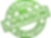 livraison-gratuite-png-4-262x200.png