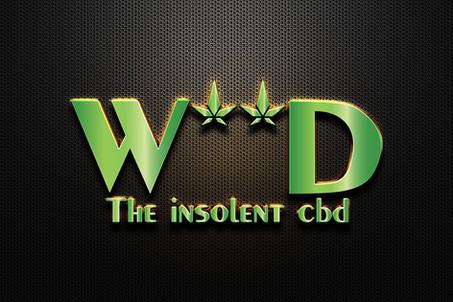 Weed CBD cannabidiol
