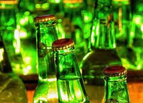 Business :La brasserie OeTTINGER veut produire des boissons au cannabis
