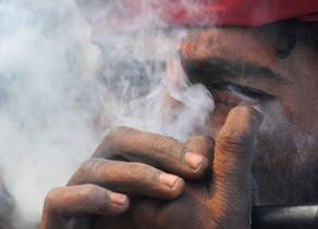 Inde :L'Inde, futur géant du cannabis?