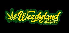Weedyland Market 1024X500.png