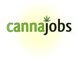 Europe : Vous cherchez un job ,dans le CBD ,chanvre ou cannabis ,voici canna job europe !!!!!