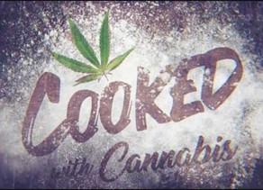 Cuisine :Le Masterchef est livré avec du cannabis ... et c'est sur Netflix
