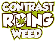 CONTRAST RIDING WEED-d00a_06a.png