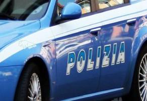 Italie :Militaire arrètés pour cultivation de cannabis
