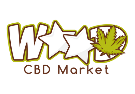 Weedyland - CBD Market in France