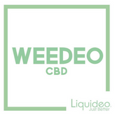 Weedeo-e-liquide-cbd-france.png