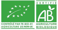 cbd certifié bio