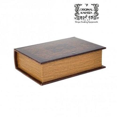 KAVATZA BOOK BOX 1001 NIGHTS