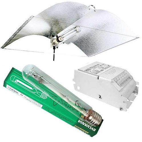 Kit lumière adjust a wings 600W