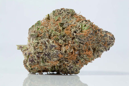 lightshade-lavender-jones-strain-1.jpg