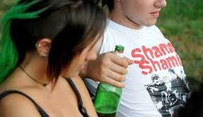 France :La consommation d'alcool, de tabac et de cannabis en baisse chez les jeunes adolescents