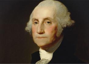 Société :Le saviez-vous ? Le président George Washington cultivait du cannabis