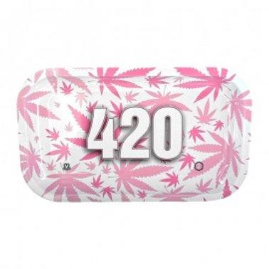 420 ROSE