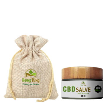 Cosmetique CBD