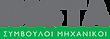 logo INSTA.png