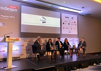 SEPAK-PRODEXPO-NORTH-2018.jpg