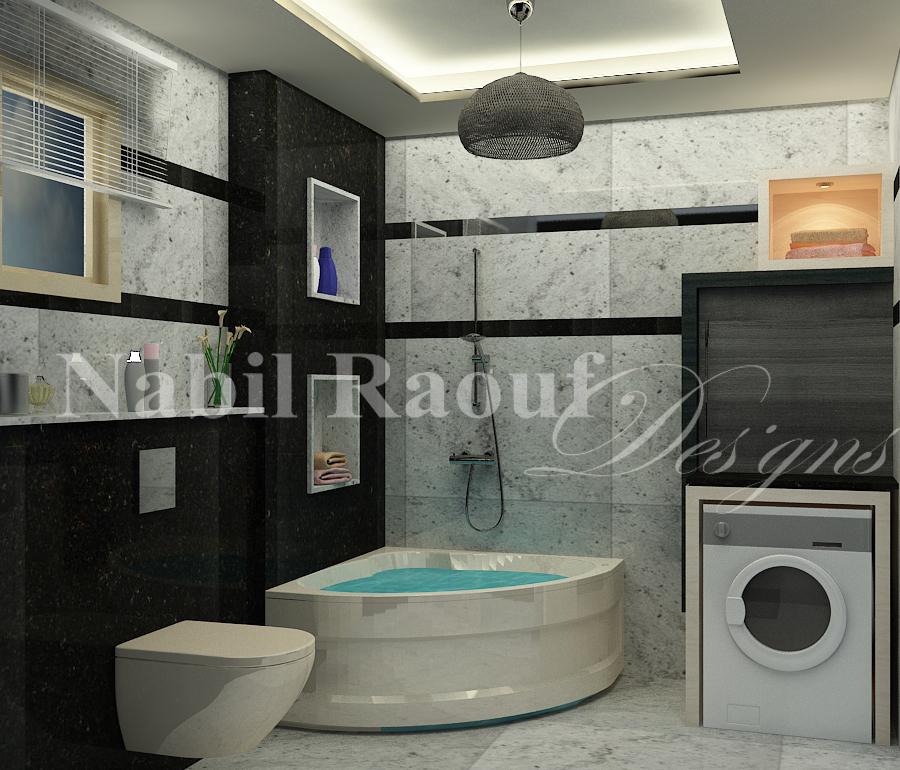 bath 02-2