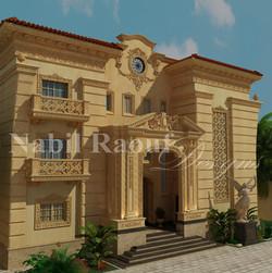 villa -classic altternative 02-2