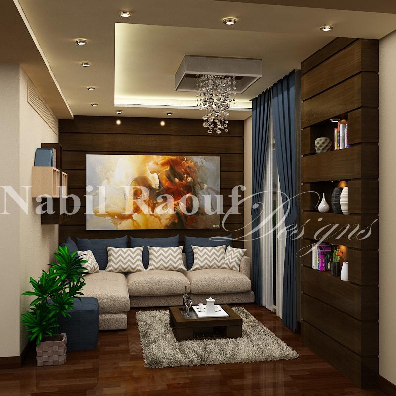 roof living room -2