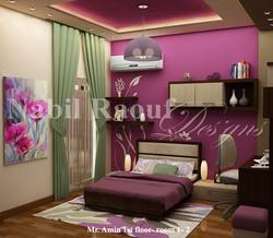 bedroom 02-1