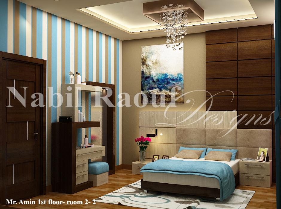 bedroom 03-1