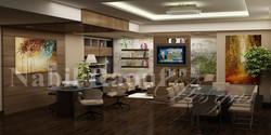 office&meeting room