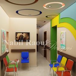 NICU-waiting area - alt.2 (3)