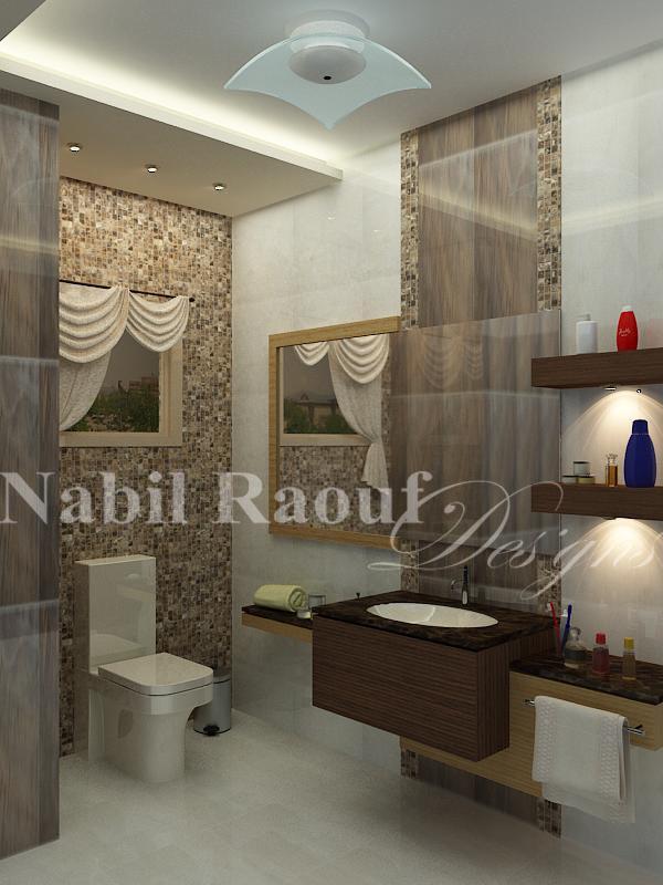 bath 01-1