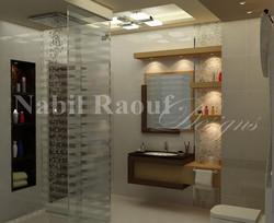 bath 05