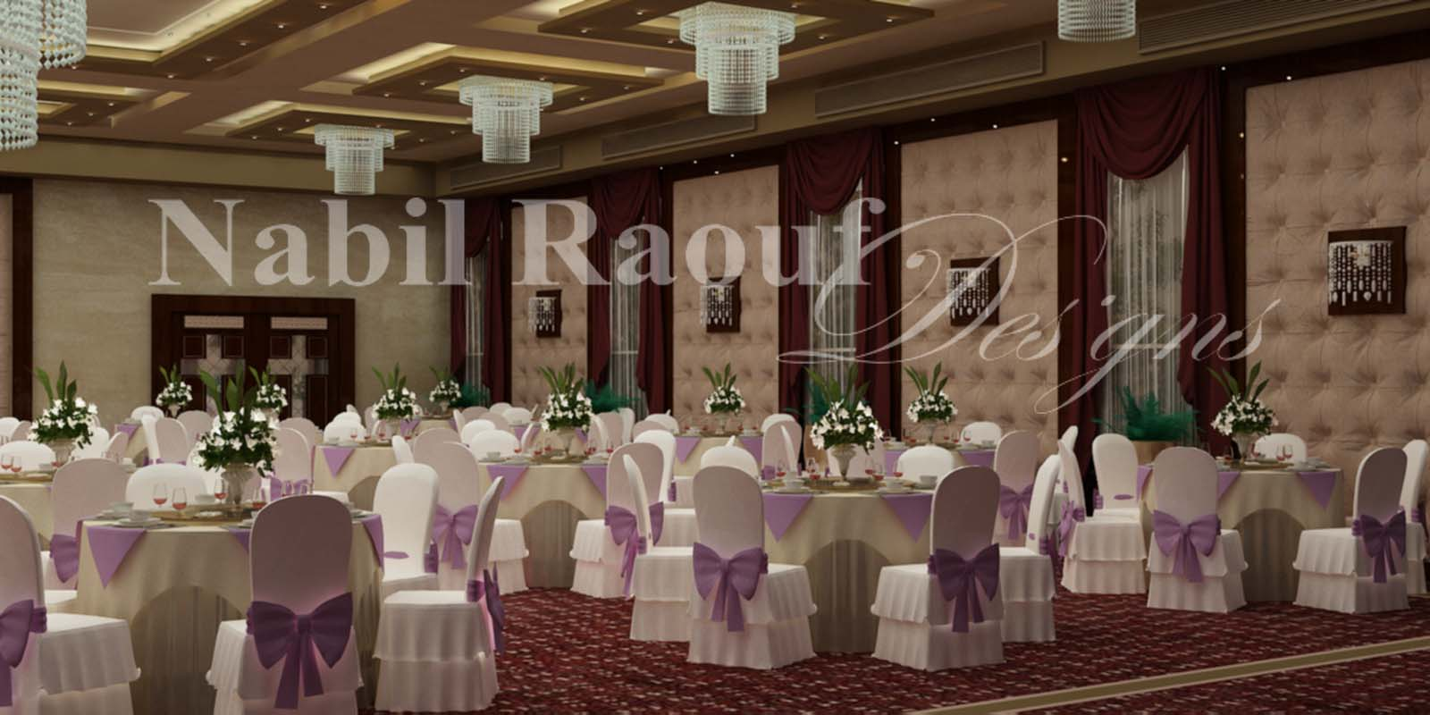 wedding hall-3