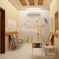NICU-waiting area - alt.1 (1)