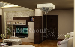GROUND LIVING ROOM-3