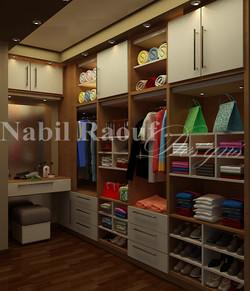 master dressing room -1