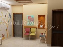 NICU-waiting area - alt.1 (2)